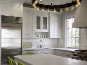 Images Of Kitchen Backsplash Modern Furniture 2014 Colorful Kitchen Backsplashes Ideas
