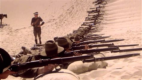 themes in the film gallipoli teach about anzac day with these videos on clickview