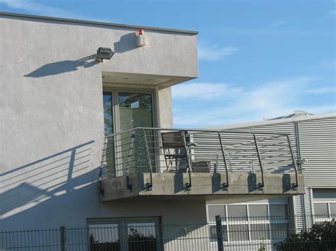 absturzsicherung treppe absturzsicherung bei treppen und terrassen tektorum de