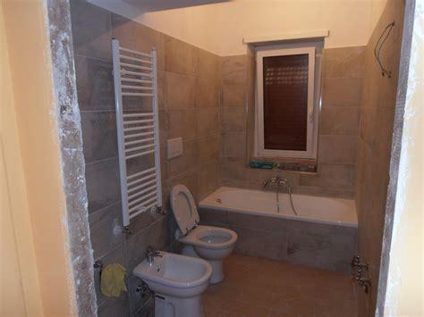 rifacimento bagno gruppo cm servizi rifare bagno e cucina