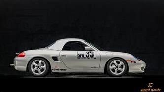 1998 Porsche Boxster Reliability 1998 Porsche Boxster Spb Sb Spec Fresh Everything Wr Showroom