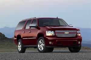 2013 6 9 passenger sedans suv s minivans and