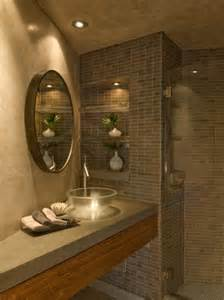 amazing bathroom ideas amazing bathroom beautiful homes design