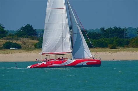 ocean yachts for sale australia catamaran boat building plans new ocean voyager fast 62 sailing catamaran for sale