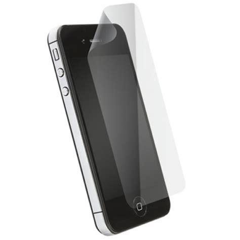Folie Abziehen Iphone by Review Wirksamer Und Preiswerter Schutz F 252 R Iphones Und