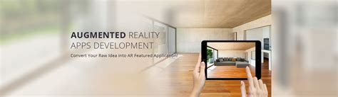 augmented reality home design ipad 100 augmented reality home design ipad virtual home