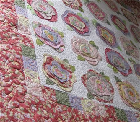 reproduction coverlets 30 s quilt reproduction patterns free patterns
