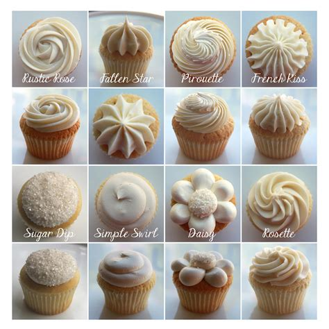 Wedding Cake Icing Styles by Wedding Cupcake Towers By Bakeshop In Philadelphia
