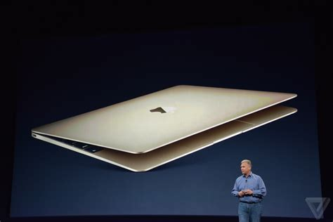 Macbook Malaysia all new macbook now available for purchase on apple malaysia store from rm4 769 lowyat net