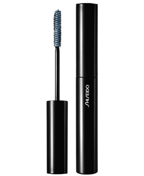 Shiseido Mascara shiseido nourishing mascara base 0 23 oz all makeup