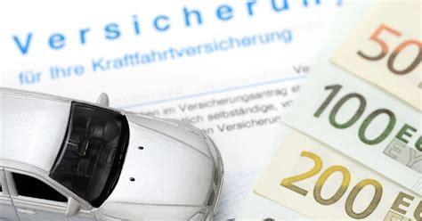 Kfz Versicherung Vergleich Seriös by Video Kfz Versicherungen Wechseln Ard Mittagsmagazin