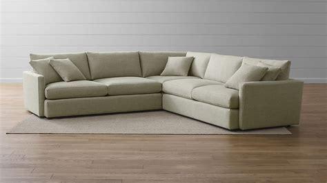 scotchgard sofa is it worth it scotchgard sofa is it worth functionalities net