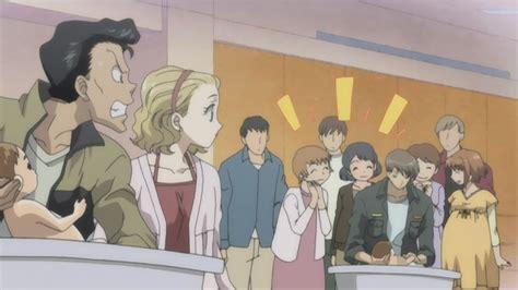 Itazura Na itazura na index of image itazura na anime