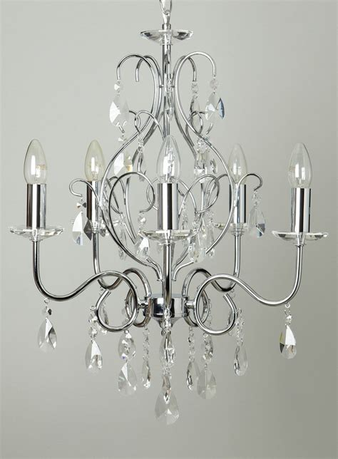 27 best images about bhs chandeliers on 5