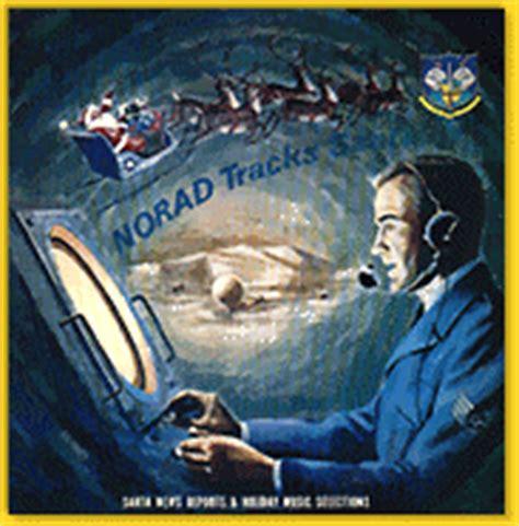 Santa Buzz Tracking Santa 2006 by The Legend Of Pine Ridge Norad Tracks Santa