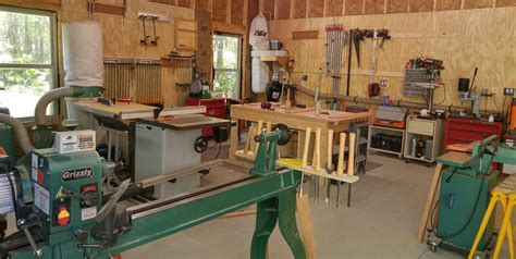 woodworking store atlanta woodworking workshop derik vanvleet