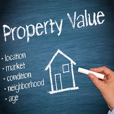 Appraisal Nation Essential Tips For Real Estate Appraisals