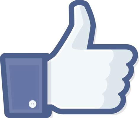 Auto Like Fanspage Fb by Free Auto Likes Trick Get Like