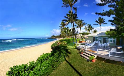 beachhouses hawaii homes specializes in vacation
