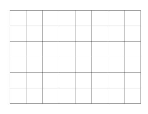 grid pattern for illustrator image gallery square grid