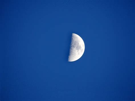 Half Moon half moon lloydmcanelly