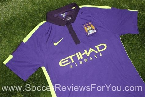 Jersey Manchester City 3rd 15 16 Fullpatch Ucl 2014 15 manchester city 3rd jersey review soccer reviews for you