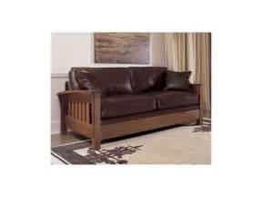 stickley furniture 89 9236 82 orchard st sofa
