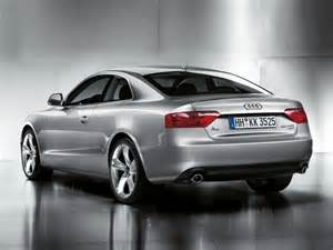 cool audis pictures audi a5
