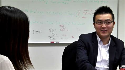 Schulich Vs Rotman Mba by Master Of Financial Economics Mfe Program At The