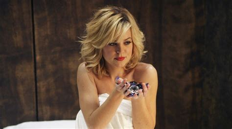 general hospital maxie s new haircut 17 images about maxie jones on pinterest successful