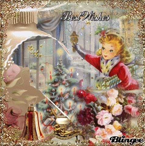 winter holidays  wishes picture  blingeecom