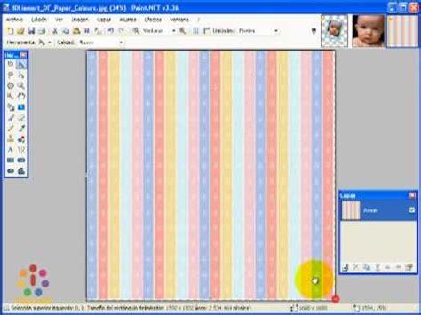 que es un layout scrapbook 191 que es el layout del un almac 233 n y su dise 241 o doovi
