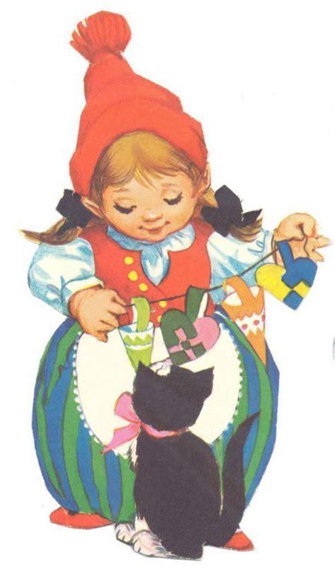 english christmas cliparts   clip art  clip art  clipart library