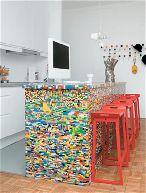 lego kitchen island design caller selected spaces room design and