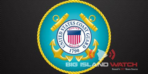 coast guard boating classes boating safety courses united states coast guard all