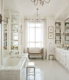 design french country bathroom vanities decorating