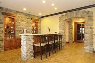 interior home renovations chicago basement remodeling basement remodel chicago
