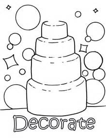 coloring page wedding gallery