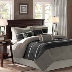King Size Bed Set Royal King Size Bedding Sets The Comfortables