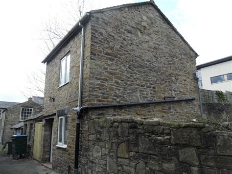 derbyshire cottages to rent 1 bedroom cottage to rent in market new mills