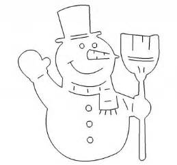 christmas snowmen dxf dwg downloads free templates