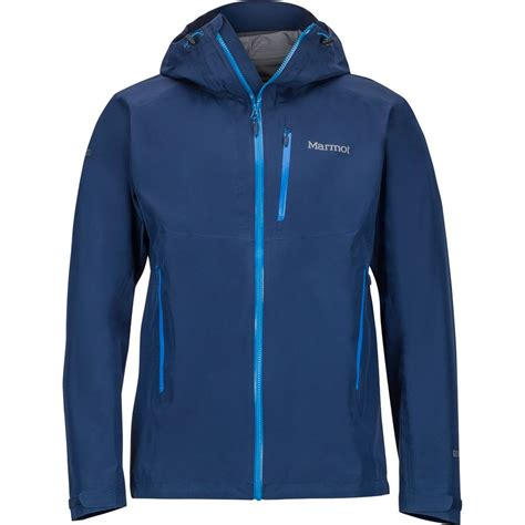 Light Jacket by Marmot Speed Light Jacket S Backcountry