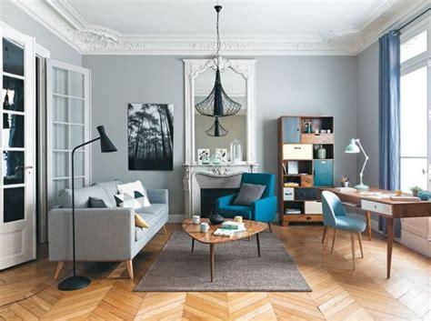 Idee Deco Salon by 40 Id 233 Es D 233 Co Pour Le Salon D 233 Coration