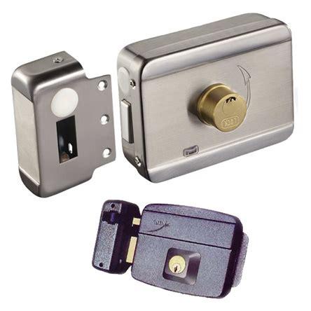 sistemas de seguridad cctv control de accesos caroldoey chapas electronicas seguridad control de accesos