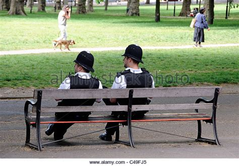 bench officer bench officer 28 images prisoner restraint handcuff