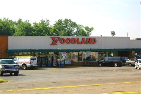 section foodland foodland wikipedia