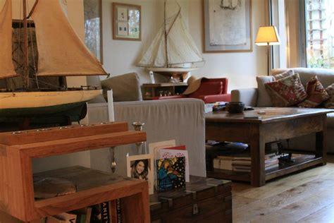 Decoration Appartement Bord De Mer by Deco Photo Bord De Mer Et Appartement Sur Deco Fr