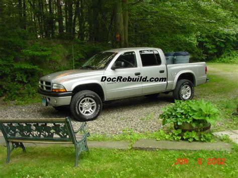 dr rebuild s corvette products web site has 932 web pages