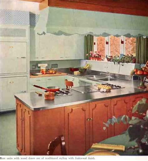 st charles steel kitchen cabinets st charles steel kitchen cabinets a look at their line