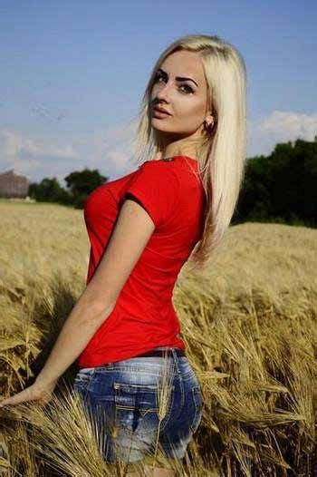 Meeting Polished Polish Women